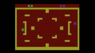 Bank Shot Achievement Atari Flashback Vol .1
