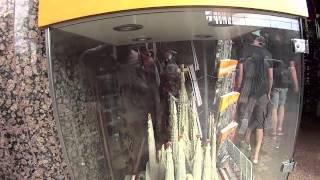 Обзор Sagrada Familia храма святого семейства Барселона(Белановский Александр http://biz-motiv.ru Добавлятейте меня в соцсетях: Я Вконтакте http://vk.com/asbelanovsky Группа http://vk.com/b..., 2015-08-31T15:05:32.000Z)