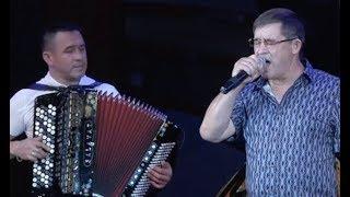 Салават Фатхетдинов Хәтер җыры 28 сезон
