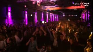 super liQuid - Videoblog // Bürgerfest der Polizei Gummersbach 03/2015