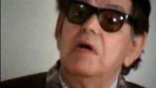 """16-Fado Castiço-Alfredo Marceneiro-"""" A Casa Da Mariquinhas """"-Parte 8."""