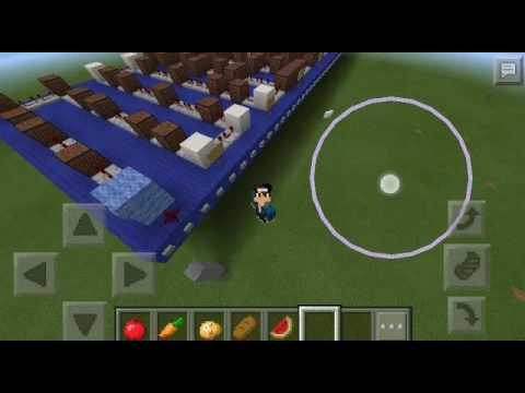 Игры 5 ночей с Фредди, играть в Мишка Фредди онлайн бесплатно