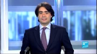 """قراءة في الصحافة I مصر: """"مذبحة الدولة""""ـ  نشيد وطني جديد لسويسرا..."""