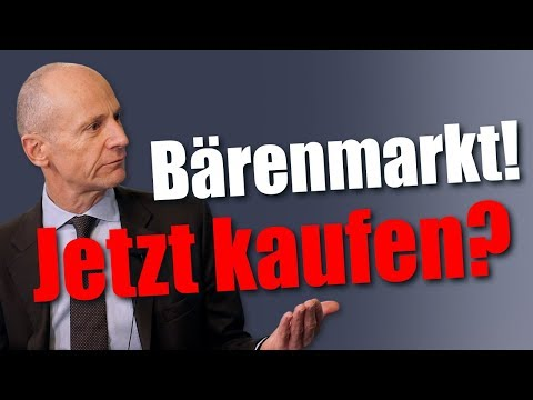 Gerd Kommer: Das musst DU über Risiken wissen, um jetzt davon zu profitieren // Mission Money