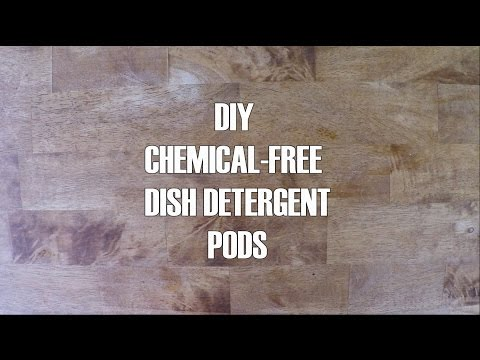 diy-chemical-free-dish-detergent-pods
