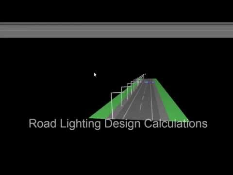 Where to get lighting pole 3d objects