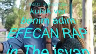 Efecan FT Yusuf Doğan NEŞELİYİZ 2016 Güneydoğu Familya
