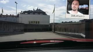 Roads Of Sweden 31