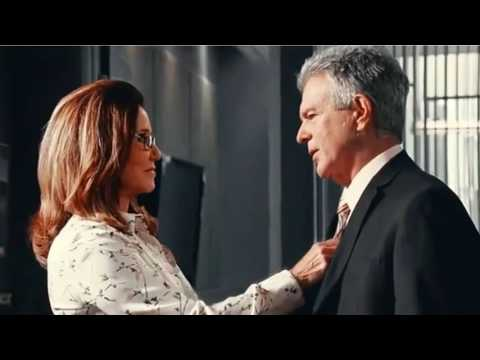Shandy + Jack - Major Crimes | Same Old Love |