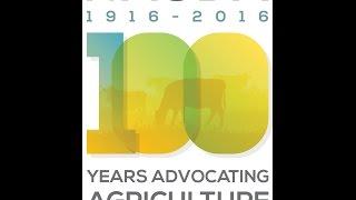 2016 NASDA Annual Meeting