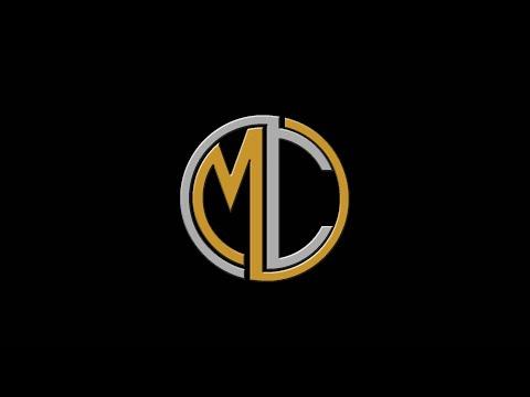VALE MANDA - Diary // Malagasy Concept // Nouveauté Gasy 2020