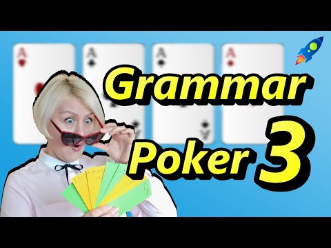 english-grammar-game-for-learning-tenses