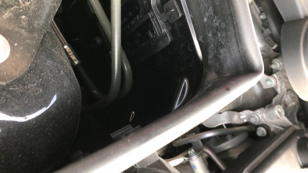 Help please, start up noise on W204 C250 CGI   MBClub UK