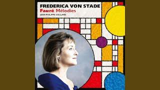 Lydia Op.4 N°2 (Leconte De Lisle)