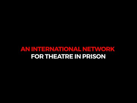 From World Theatre Day 2019 in Pesaro Prison to the Educational Perspectives