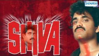 shiva-1991---bollywood-movie