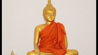 Ramu Buddhist Temple রামু বৌদ্ধ বিহার (আর্য বংশ)
