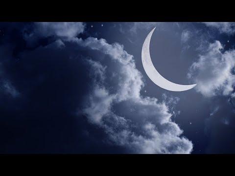 Sleeping  Relaxing  Sleep Meditation Calm  Relax Insomnia Sleep Study ☯1925