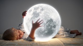 Relaxing Sleep Music 24/7, Soothing Relaxation, Meditation, Calm Music, Sleep Meditation, Study