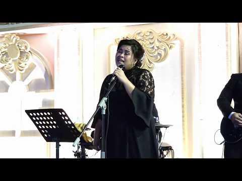Jangan Rubah Takdirku (Cover Mace Purba Ft Foursixx Band Jayapura)