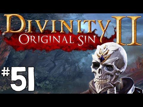 Видео Divinity original sin 2 слоты для рун