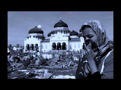 Aceh Lon Sayang - Instrumental
