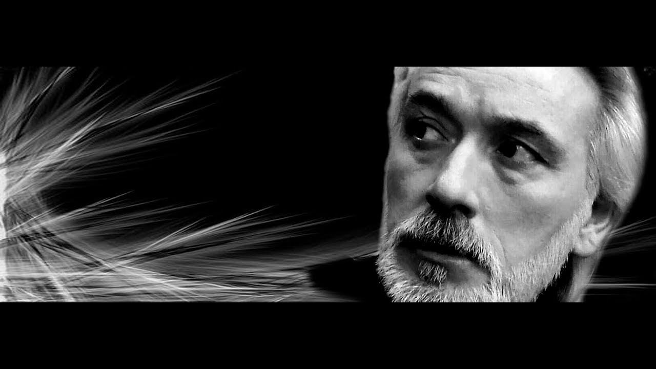 Vüqar Rahi - Mənə bir az ondan danış - Kamran M. Yunis