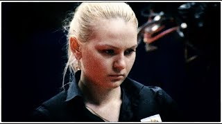•Кубок мэра Москвы-2018•. Финал. Женщины. Спорт\TV•