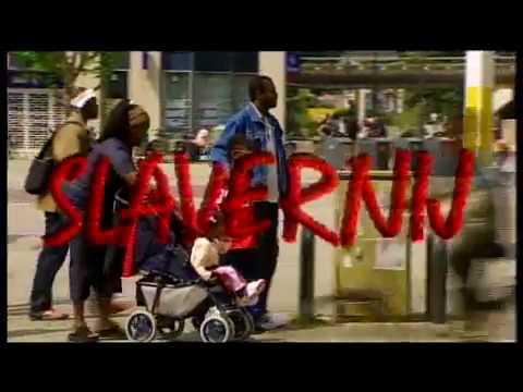 SLAVERNIJ 1 (school TV)