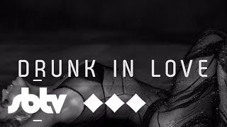 Beyoncé | Drunk In Love x Nutty Violins (Stimpy & Scruface Funkystepz mix): [SBTV Beats]