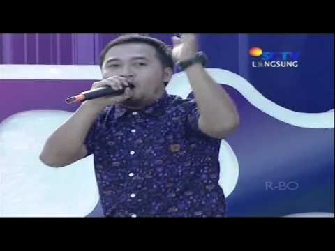 HELLO BAND [Ular Berbisa] Live At Inbox (28-04-2014) Courtesy SCTV