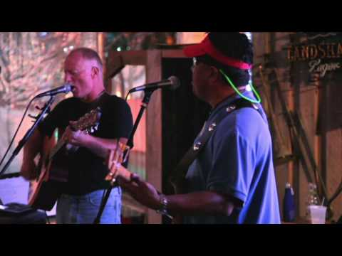 willie-and-southern-souls-band2a.wmv