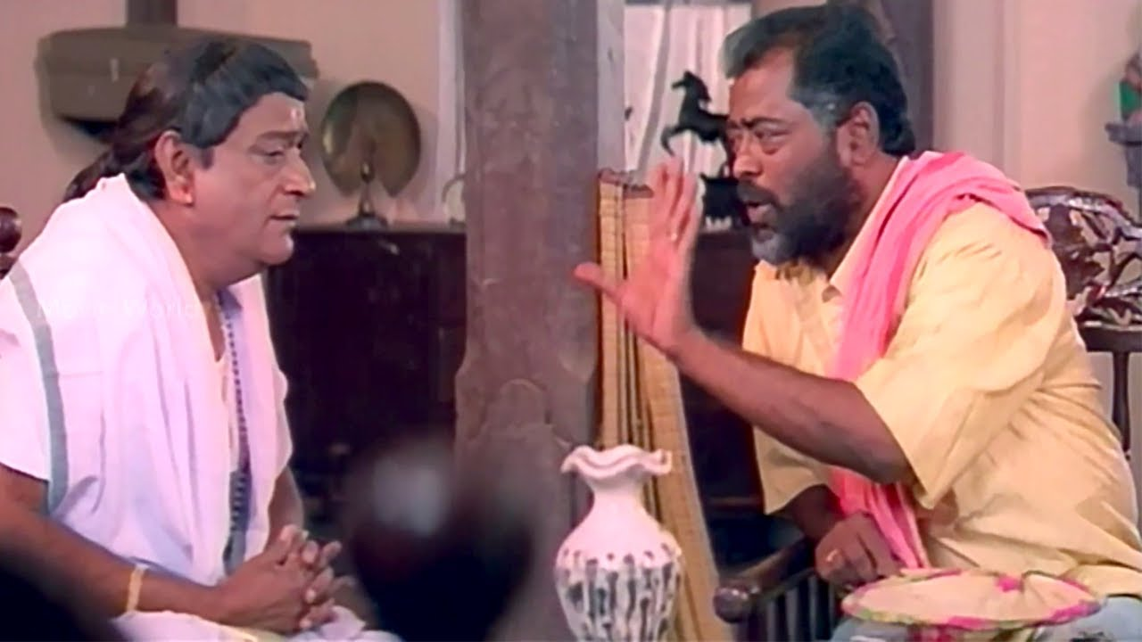 Manivannan Comedy Scenes | Thali Puthusu Comedy | Manivannan Thug Life | தாலி புதுசு