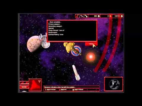 Flash Trek Ep.2: Making an Empire