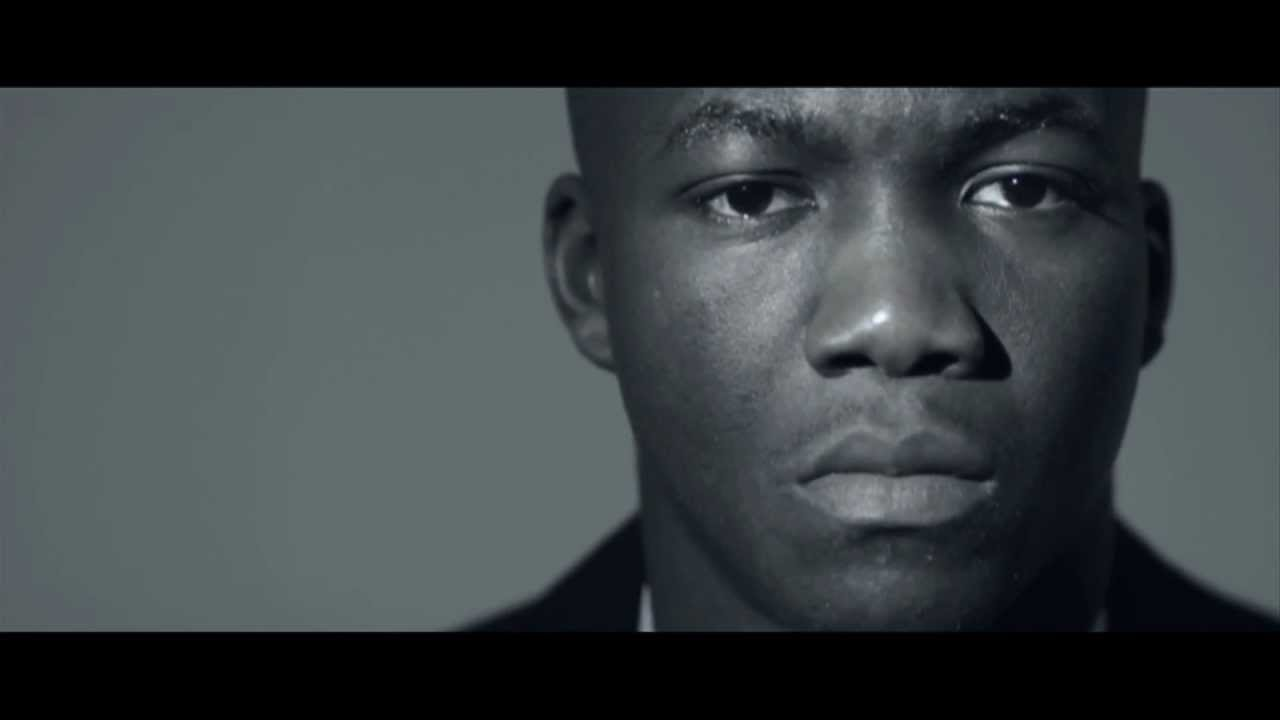 Jacob Banks - Worthy (Official Video)