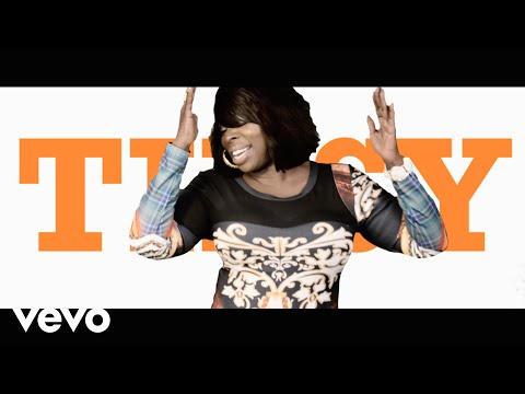 Angie Stone  2 Bad Habits