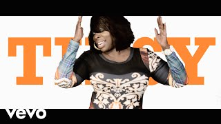 Angie Stone - 2 Bad Habits @ www.OfficialVideos.Net