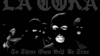 La Coka Nostra - Now Or Never (feat. SKAM2 & Rite Hook)