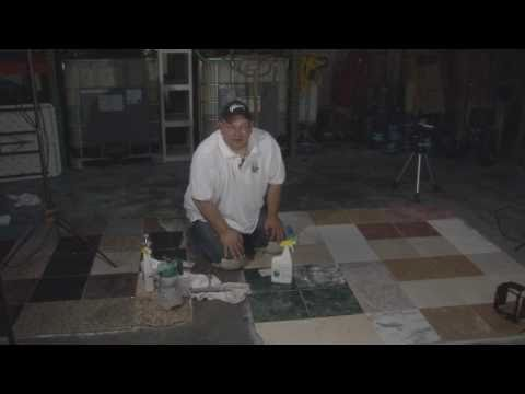 Better Bio Solutions - 7 n 1 - Grout Haze Removal