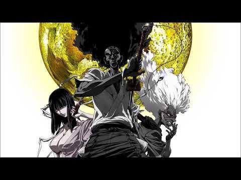 Linkin Park - Nobody's Listening [1 Hour]