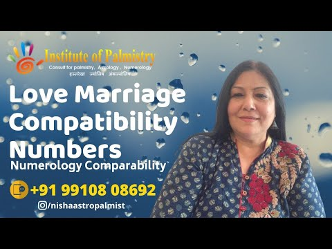Punjabi Matrimonial Services | Matrimonial website from YouTube · Duration:  54 seconds