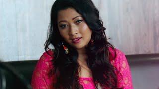 Aafnai Manche Ho - Milan Amatya | New Nepali Adhunik Song 2016