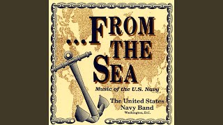 Song Of The Seabees
