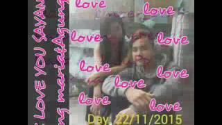 Video AL GHAZALI Cinta Itu buta dan tuli download MP3, 3GP, MP4, WEBM, AVI, FLV April 2018