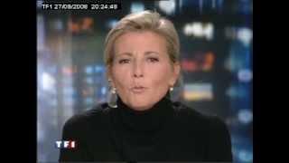 NEO LEGEND SUR TF1 // VINTAGE EDITION // 27.09.2008