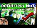 A Solid Green Day! +$2,665! | Vinny's Trade Recap | Emini Trading Strategies | Trolling Ross Cameron