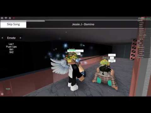 ODERS CAUGHT ON ROBLOX DISGUSTING AS HECK!!