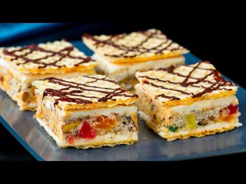 un-dessert-facile-à-préparer-qui-fera-sensation-en-toute-fête---gâteau-mosaïque-cookrate---france