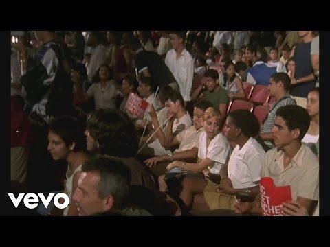 Manic Street Preachers - Baby Elian (Live in Cuba)