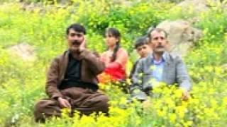 Gambar cover كوردستان / سليماني / حلبجة